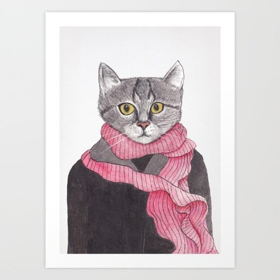 im-no-cat-34p-prints